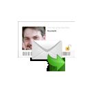 E-mailconsultatie met waarzegster Marie uit Nederland